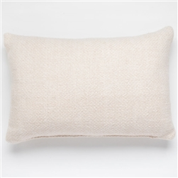 Arlequin Pillow Camel