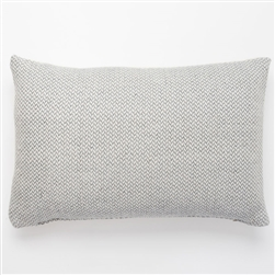 Arlequin New Grey Lumbar Pillow