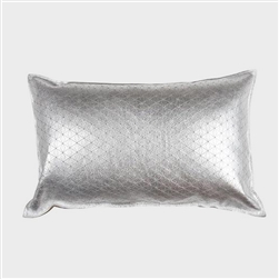 MM Darrow Pattern Pillow