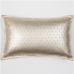 MM Ternion Pattern Pillow