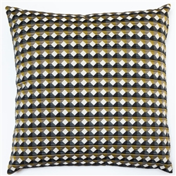FF- Rio Square Pillow