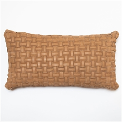 RS Lanca Degrade Pillow