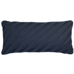 RS Neo Aspen Pillow