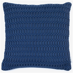 RS Ribbon Neoprene Pillow