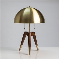 Fife Table Lamp
