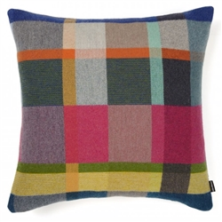 Block Gwynne Pillow