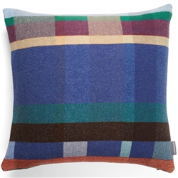 WS Block Pillow Antoni