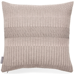 WS Una Pillow Confetto