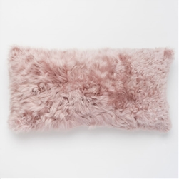 J Alpaca Primrose Pillow