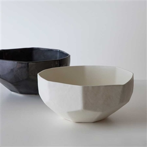 Battuto Salad Bowl