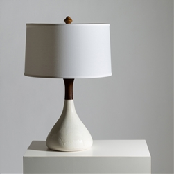 Bella Lamp