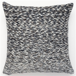 AS - Bize Jura Pillow