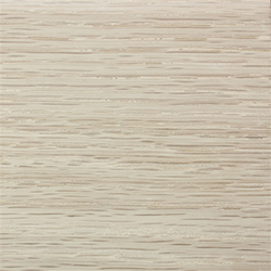 Wood: Bleached Oak