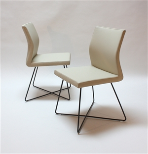 Razor X Dining Chair