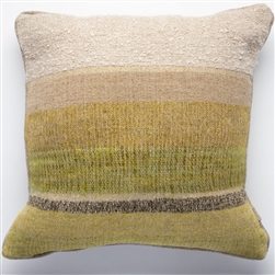 U Bridget Square Pillow
