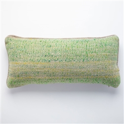U Bridget Lumbar Pillow