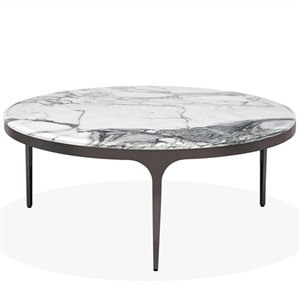 Camilla Cocktail Table