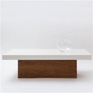 Baltic Coffee Table