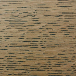 Wood: Cerused Dark Grey White Oak