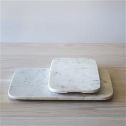 Mara Serving Board