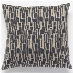 Skyline Flagstone Pillow