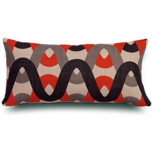 E7-Sausalito Pillow
