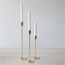 Nattlight Candleholder
