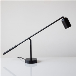 Spot Task Table Lamp
