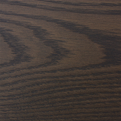 Wood: Wire-brushed Grey Oak