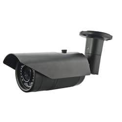 IR Security Camera