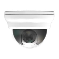 Mini Dome Security Camera