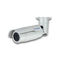 Geovision HD IR Bullet Camera