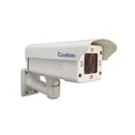 Cold Weather Security Camera