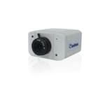 Megapixel IP Box Camera
