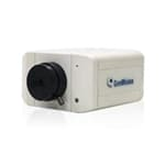 Pro IP Box Camera