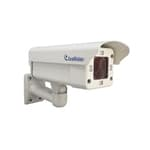 Geovision Artic Weather Security Camera