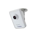 2 Megapixel Wireless Cube IP Camera
