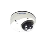 Geovision Dome IP Camera