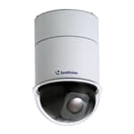 Network Speed Dome Camera