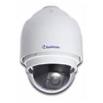 Geovision Outdoor IP PTZ