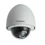 Geovision Outdoor Megapixel PTZ Camera