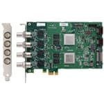 HD-SDI DVR Card