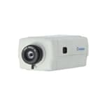 HD-SDI Surveillance Camera