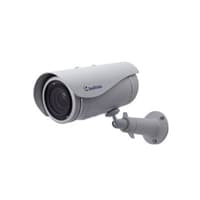 Geovision Ultra Bullet Network Camera