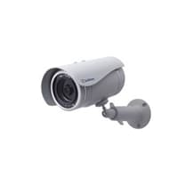Geovision Ultra Network Bullet Camera