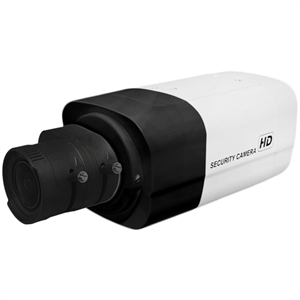 HD-SDI Security Camera