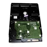 Video Surveillance DVR Hard Drive
