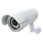 HSG1-O-W-IR Infrared Camera Housing