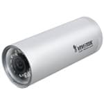 Weatherproof IP Bullet Camera