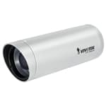 Outdoor Megapixel Bullet Camera